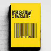 Not For Sale von Darius & Finlay