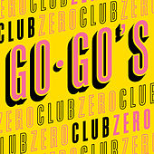 Club Zero de The Go-Go's