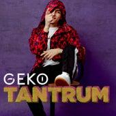 Tantrum by Geko