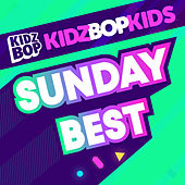Sunday Best de KIDZ BOP Kids