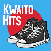 Kwaito Hits by Various Artists