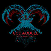 The Unsound Remixes de God Module