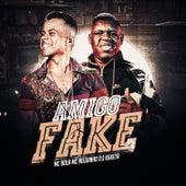 Amigo Fake by Mc Bola