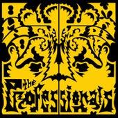 The Professionals (Instrumental) de The Professionals