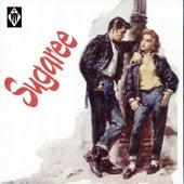 Sugaree de Various Artists