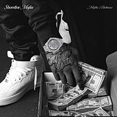 How We Do It (feat. Wiz Khalifa) by Shoreline Mafia