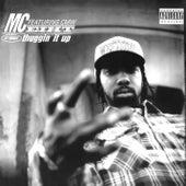 Thuggin It Up de MC Eiht