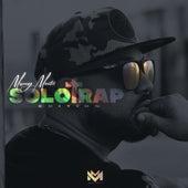 Solo Trap Edition von Manny Montes