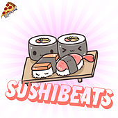 Sushi Beats by Various Artists