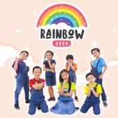 Hello Hello by Rainbow