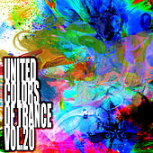 United Colors of Trance, Vol. 20 von Various Artists