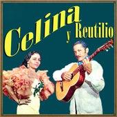 Alborada Guajira de Celina Y Reutilio