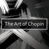 The Art of Chopin von Frédéric Chopin