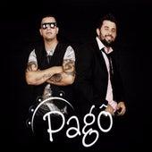 Acústico 2 (Ao Vivo) von Banda Pagô
