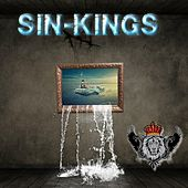 Syncology Deluxe von Sin Kings