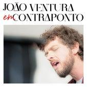 João Ventura em Contraponto de João Ventura