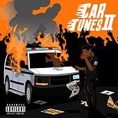 Car Tunes II by Don Don