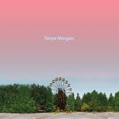 Abandoned Theme Park by Tanya Morgan