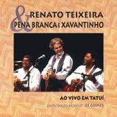 Ao Vivo Em Tatuí (Ao Vivo | Remasterizado) de Renato Teixeira