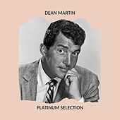 Platinum Selection de Dean Martin