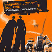 Cold Sweat / Wide Awake von Insignificant Others