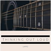 Thinking Out Loud (Cover) di Lappo