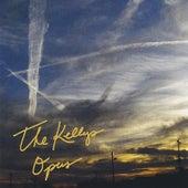 Opus by The Kellys