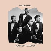 Platinum Selection de The Drifters