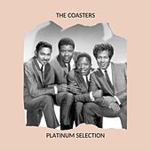 Platinum Selection by The Coasters