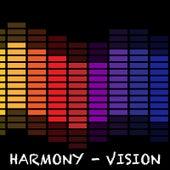 Harmony von Vision