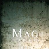 Unctuous Bird von Mac