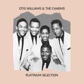 Plarinum Selection von Otis Williams & The Charms