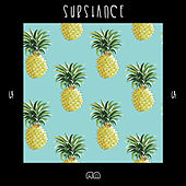 Substance, Vol. 64 by Various Artists