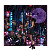 Violet Nights di Mina