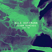 OIABM Remixes - Part Two von Nils Hoffmann