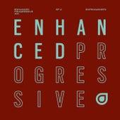 Enhanced Progressive 400 EP 2 by Various Artists
