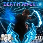 Death Angel by Death Angel
