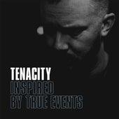 Understanding de Tenacity