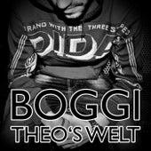 Theo's Welt von Boggi