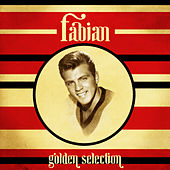 Golden Selection (Remastered) fra Fabian