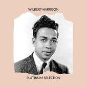 Wilbert Harrison - Plarinum Selection by Wilbert  Harrison