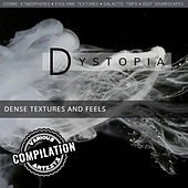 Dystopia de Various Artists