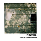 Florida by Paul Bley