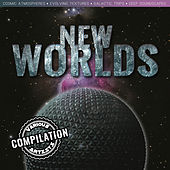 New Worlds de Various Artists