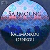 Kalimankou Denkou by Sarmoung