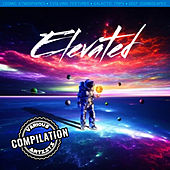 Elevated de Various Artists