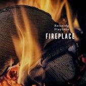 The Fireplace de P Audio
