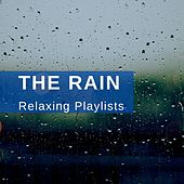 Soothing Rain de Massage Tribe