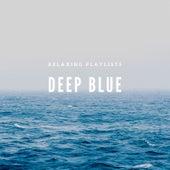 Arabian Sea by Musica Relajante