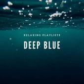 Deep Blue by Rain Sounds (2)